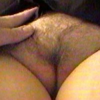 Sweetwife shaven/unshave