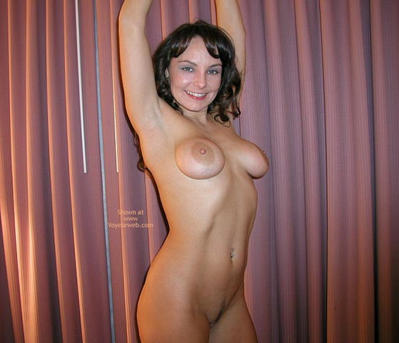 Pic #9 - Bare Naked Lady