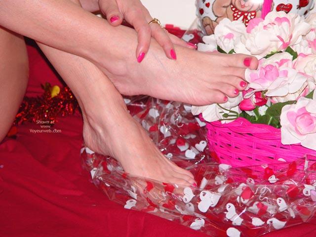 Pic #7 - Cherokee'S Happy Valentine