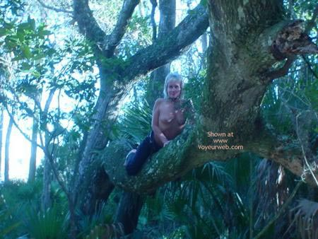 Pic #10 - Lucious - A Walk In The Woods