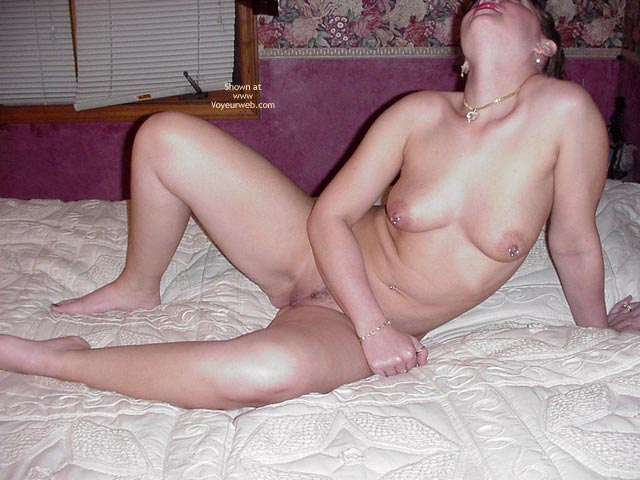 Pic #2 - Shes A Hottie3