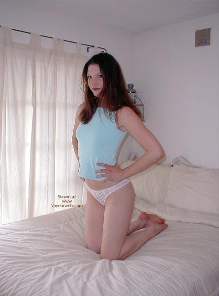 Pic #1 - One Of Gigi'S Girls