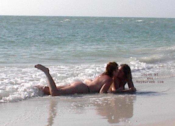 Pic #2 - Florida Nudist & Fl Native