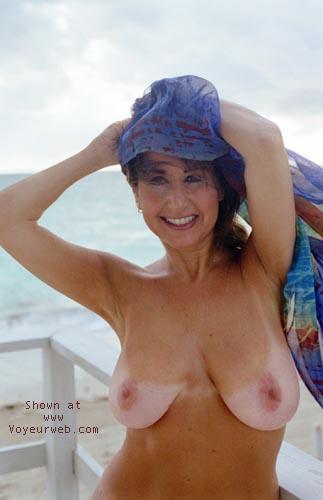 Pic #2 - Sweet Sandi Beach
