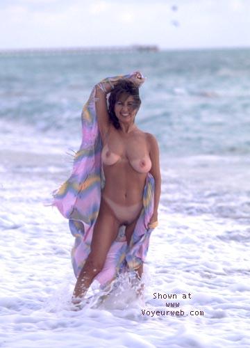 Pic #4 - Sweet Sandi Beach
