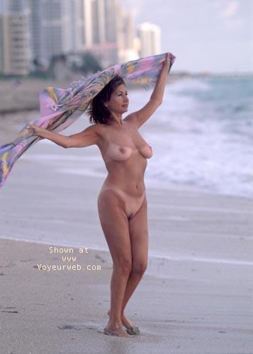 Pic #6 - Sweet Sandi Beach
