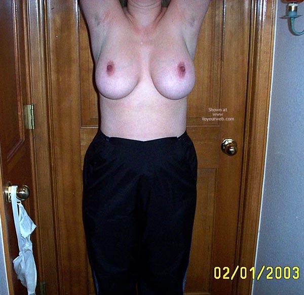 Pic #5 - My Buddy'S Wife