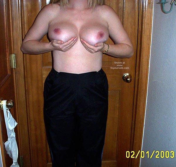 Pic #7 - My Buddy'S Wife