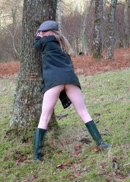 Pic #6 - English Country Girl 2