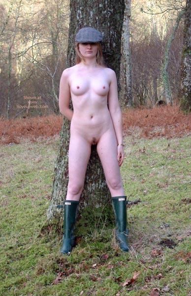 Pic #9 - English Country Girl 2