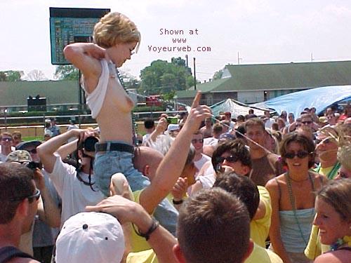 Pic #1 - Derby 2000
