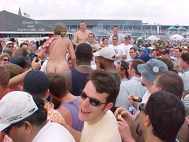 Pic #6 - Derby 2000