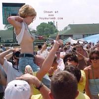 Derby 2000