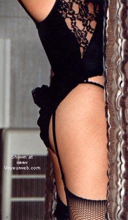 Pic #1 - Simply Jenn II (BLUR)