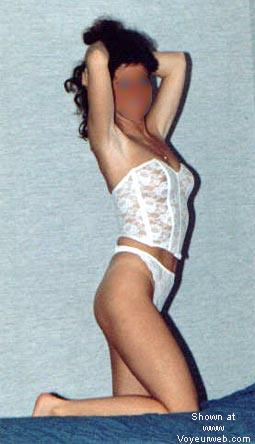 Pic #2 - Simply Jenn II (BLUR)