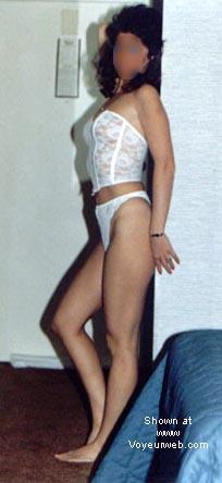 Pic #3 - Simply Jenn II (BLUR)