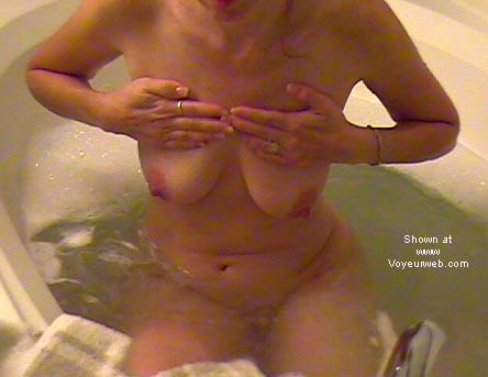 Pic #2 - *WB Bathing beauty