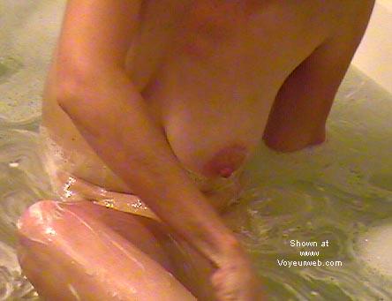 Pic #5 - *WB Bathing beauty