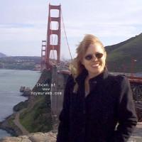SAN FRANCISCO TREAT