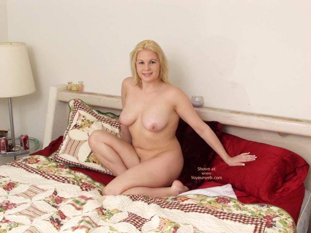 Pic #2 - Heather