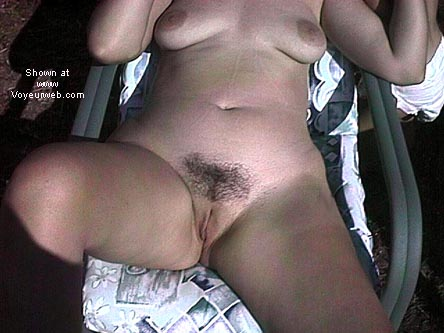 Pic #5 - pics of wife2