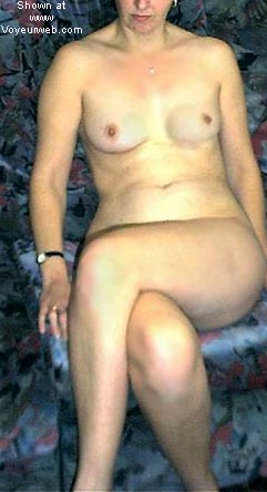 Pic #4 - MY SEXY SHY WIFE