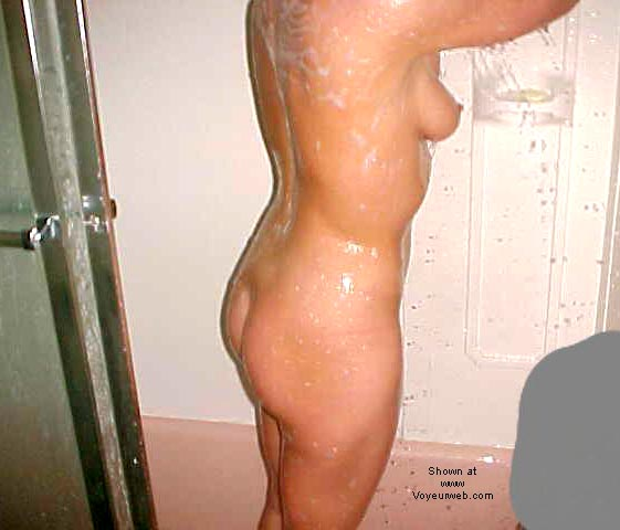 Pic #4 - *WB misc wet body