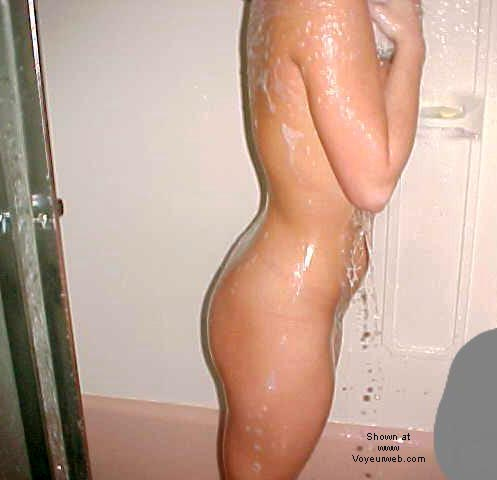Pic #6 - *WB misc wet body