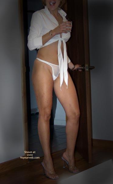Pic #2 - Fantastic Ass 2003 (5)