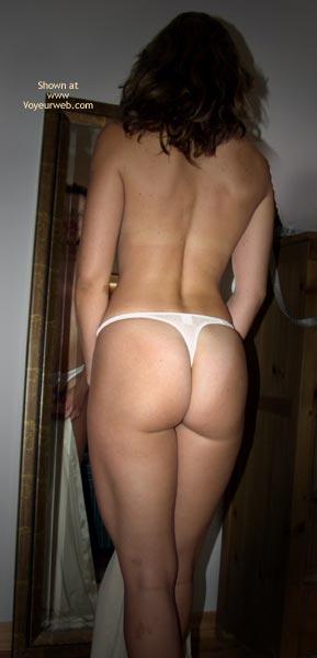 Pic #9 - Fantastic Ass 2003 (5)