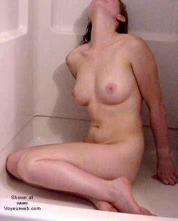 Pic #5 - *WB squeaky clean