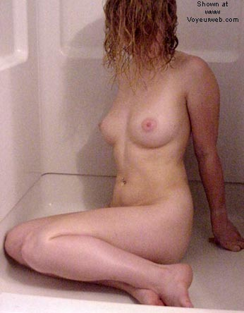 Pic #6 - *WB squeaky clean