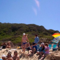 Nudist Beaches Of Australia #2