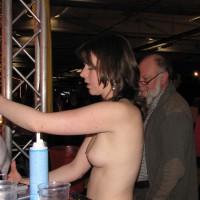 Erotica Anvers 09_1
