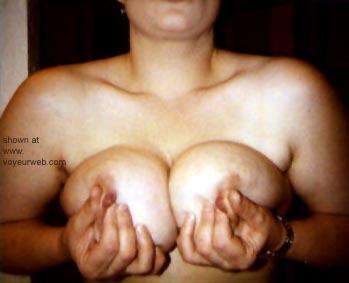 Pic #1 - Maries      Funbags