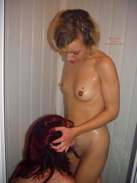 Pic #6 - *Gg Wash Me