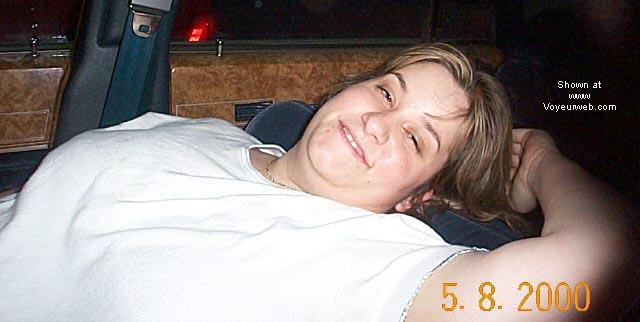 Pic #1 - juicy girl