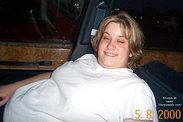 Pic #2 - juicy girl