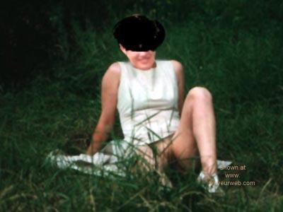 Pic #1 - Martine