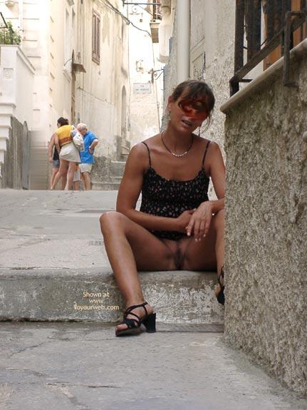Pic #5 - Exhibmoni In Italien