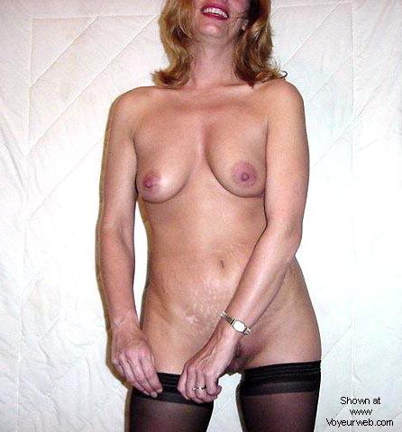 Pic #9 - Mrs Lingerie Lover