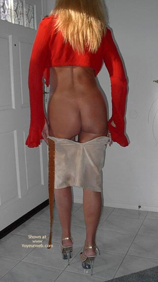 Pic #6 - My 48 Yr Old Hottie Dee