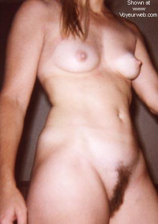 Pic #1 - My Girlfriend Cindy