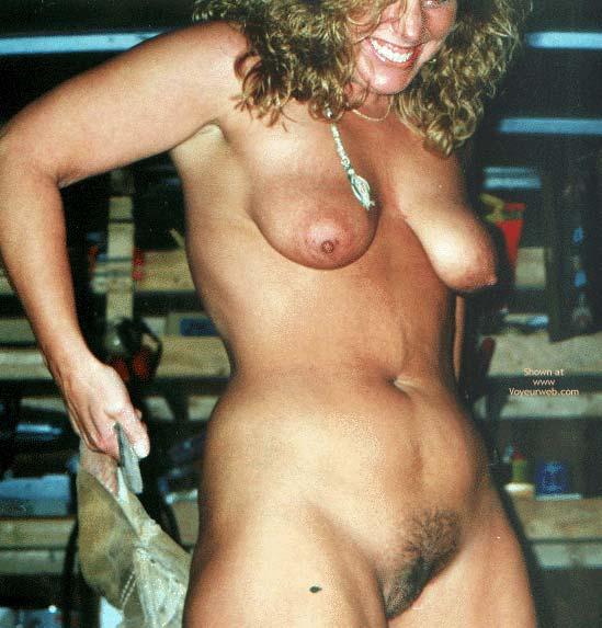 Pic #1 - Lorri Kimball