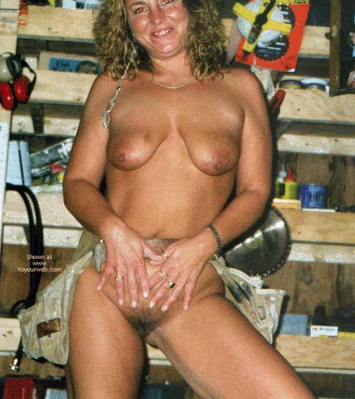 Pic #2 - Lorri Kimball