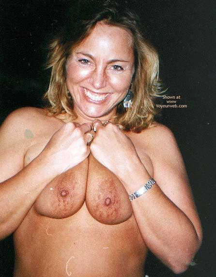 Pic #4 - Lorri Kimball