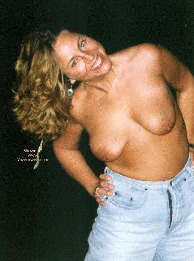 Pic #7 - Lorri Kimball