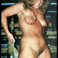 Lorri Kimball