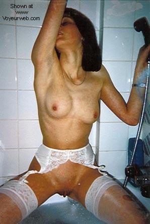 Pic #2 - Ex girlfriend Beatrice