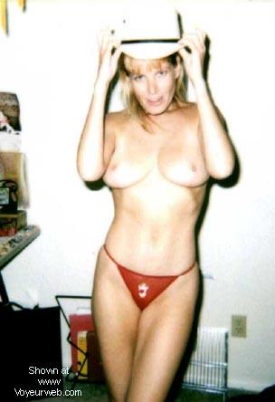 Pic #6 - Lisa Arizona